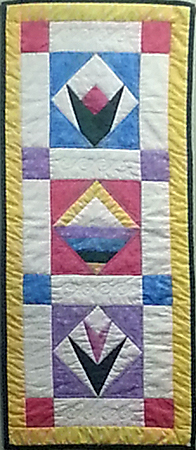oncology_wall_hanging